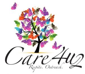 Original CWF logo
