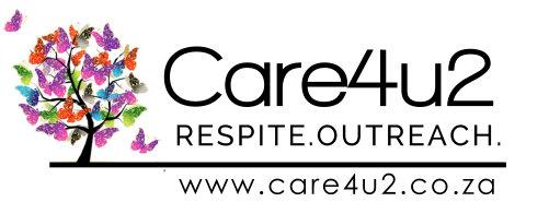 Care 4 U 2